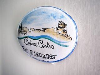 B&B Cetara Centro - Amalfi Coast - Cetara vacation rentals