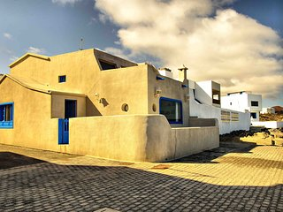 Cozy Caleta del Caballo House rental with Balcony - Caleta del Caballo vacation rentals