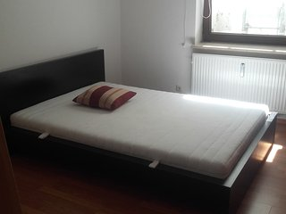 1 bedroom House with Internet Access in Munich - Munich vacation rentals