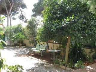 Beautiful villa by the sea in Salento, Puglia - Specchiolla vacation rentals