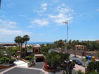 Beautiful and Luxury El Duque - Costa Adeje vacation rentals