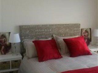 Bermuda Beach D15, Greenways Golf Estate - Strand vacation rentals