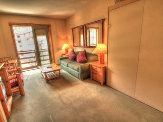 TM525H Tucker Mountain Lodge - Copper Mountain vacation rentals