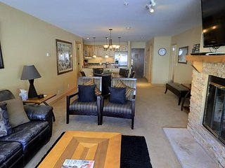 MP706 Mountain Plaza - Copper Mountain vacation rentals