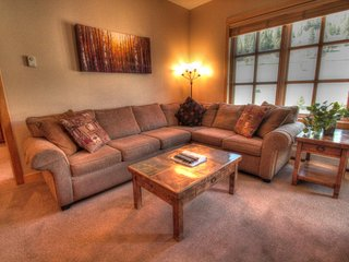 PP502 Passage Point - Copper Mountain vacation rentals