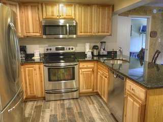 CM416 6BR Copper Mtn Inn - Copper Mountain vacation rentals