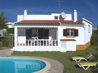 Charming Villa with Internet Access and A/C - Altura vacation rentals