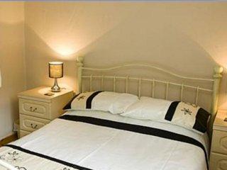 Keirlee Bed & Breakfast - Double Room - Fort William vacation rentals