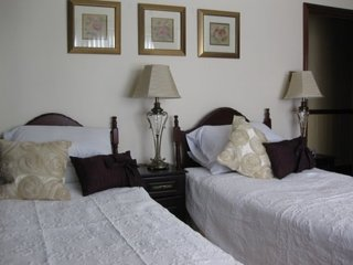 Radharc an Oileain B&B (Bedroom 3) - Dungloe vacation rentals