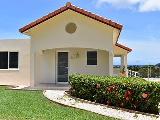 Unique home for your caribbean holiday@Royal Palm - Willemstad vacation rentals
