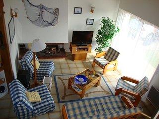 Location de vacances dans la Presqu'ile de QUIBERO - Saint-Pierre-Quiberon vacation rentals