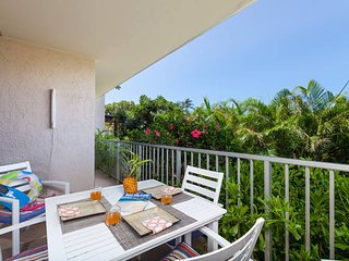 Charming Puako vacation Condo with Shared Outdoor Pool - Puako vacation rentals