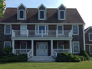 Perfect House with Internet Access and A/C - Southold vacation rentals