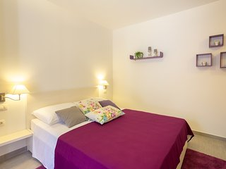 Tara Studio Apartment 3 - Dubrovnik vacation rentals