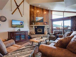 Ranch at Steamboat - RA214 - Steamboat Springs vacation rentals