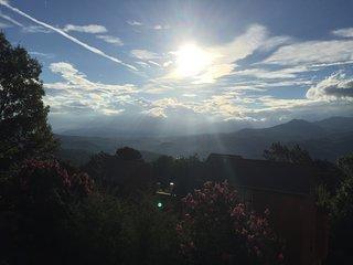 Smoky Mountain Dreams Luxury Condo - Gatlinburg vacation rentals