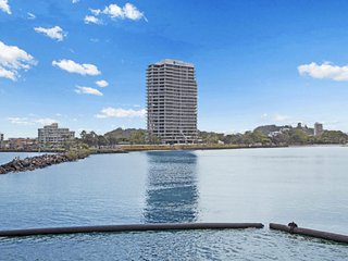 Seascape Unit 1504 - Tweed Heads vacation rentals