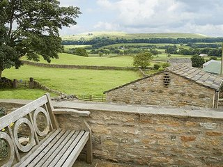 Beautiful 2 bedroom Vacation Rental in Askrigg - Askrigg vacation rentals