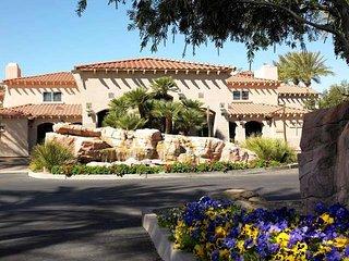 Sheraton Desert Oasis Villas, Scottsdale - Scottsdale vacation rentals