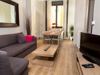 Casa Dover apartment 11 - Barcelona vacation rentals