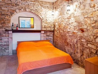 Gorgeous 3 bedroom Condo in Korcula - Korcula vacation rentals