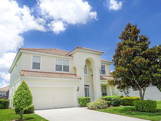 2536HS-Windsor Sweet Home - Kissimmee vacation rentals
