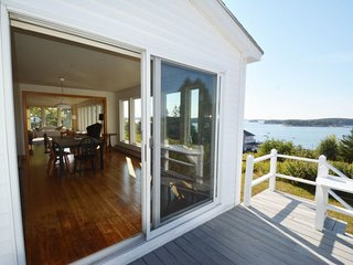 BLACK SWAN - Stonington - Stonington vacation rentals