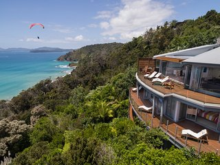 Blue Oasis – Luxury  Accommodation - Russell vacation rentals
