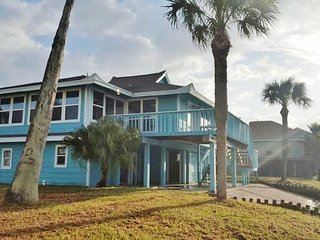 Blue Paradise - Jamaica Beach vacation rentals