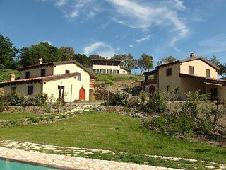 Apartment in Scarlino, Maremma Etruscan, Tuscany, Italy - Scarlino vacation rentals