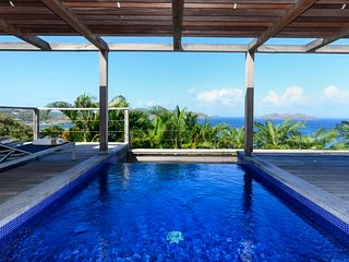 Bali - STB - Pointe Milou vacation rentals