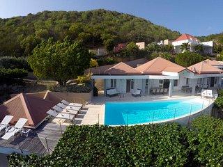 4 bedroom Villa with Internet Access in Gouverneur - Gouverneur vacation rentals