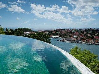 3 bedroom Villa with Internet Access in Gustavia - Gustavia vacation rentals
