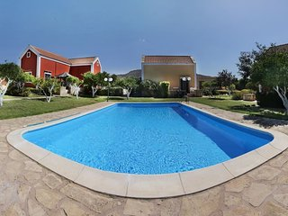 Athousakis Village bangalow - Chania vacation rentals