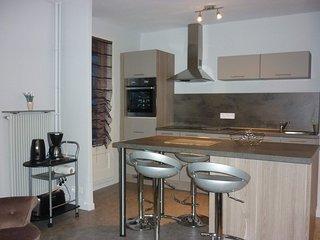 location de vacances et séjours professionnels - Belfort vacation rentals