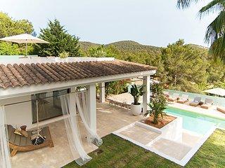 Villa Destino Can Furnet - Ibiza Town vacation rentals