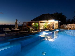Perfect 5 bedroom Lurin Villa with Internet Access - Lurin vacation rentals