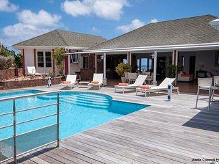 L Abri Cotier - Pointe Milou vacation rentals