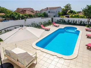 Villa in Orebic, South Dalmatia, OREBIC, Croatia - Orebic vacation rentals