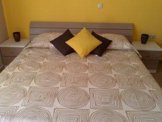 1 bedroom Apartment with Internet Access in Viganj - Viganj vacation rentals