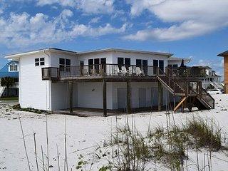 Ariola 1300 - Pensacola Beach vacation rentals