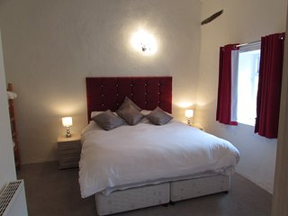 Nice Cottage with Internet Access and Central Heating - Keswick vacation rentals