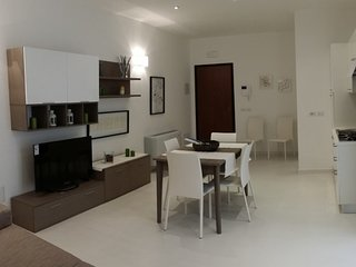 Comfortable 2 bedroom Apartment in Apice - Apice vacation rentals