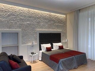 Navona Luxury Guesthouse - Room 106 Raffaello - Rome vacation rentals