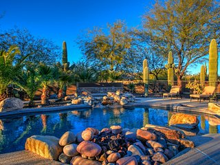 Listing #2937 - Scottsdale Vacation - Scottsdale vacation rentals