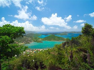 Drakes Lookout - Coral Bay vacation rentals