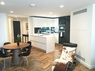 City Stay Aparts - Luxury Old Street Apartment - London vacation rentals