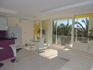 De luxe - Omis vacation rentals
