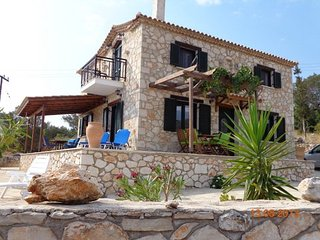 3 bedroom House with Internet Access in Skinaria - Skinaria vacation rentals