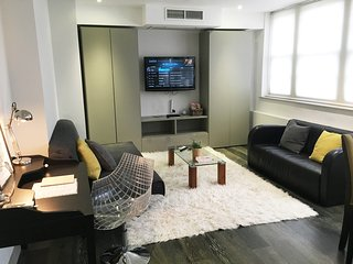 City Stay Aparts - Luxury Westminster Apartment - London vacation rentals